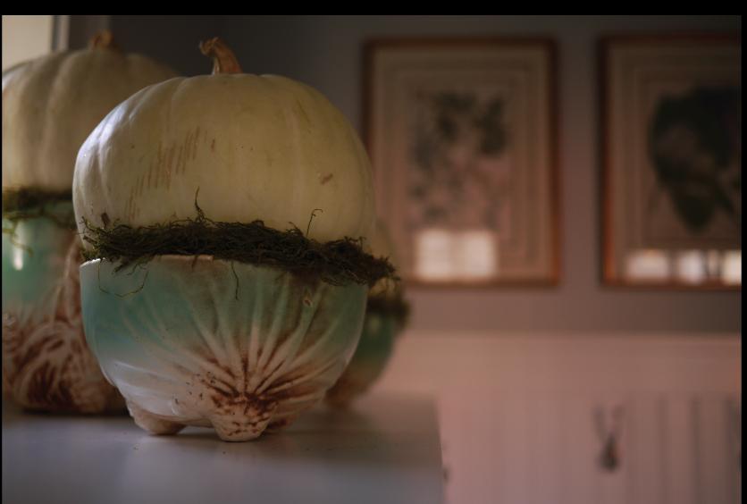 Pumpkins-in-the-Mudroom