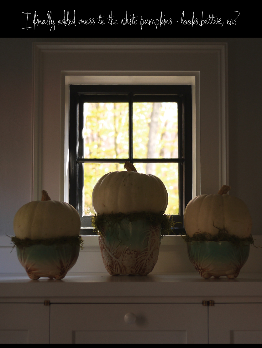 White-pumpkins-moss-and-mccoy-pottery