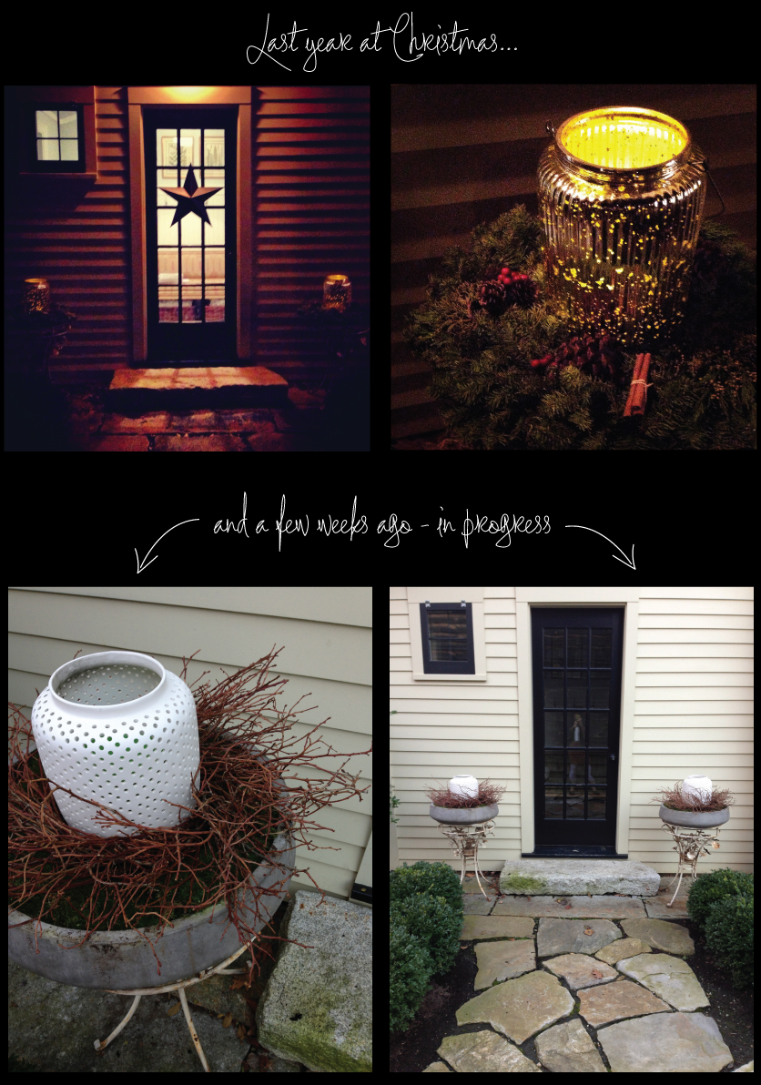 Creating-a-warm-welcome-into-your-home