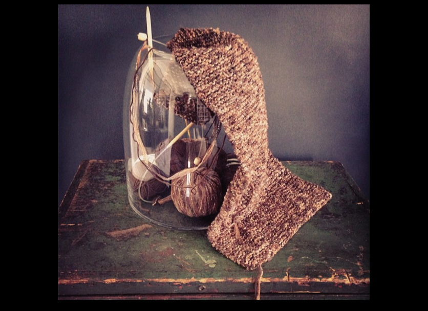 ABCDs-latest-knitting-project