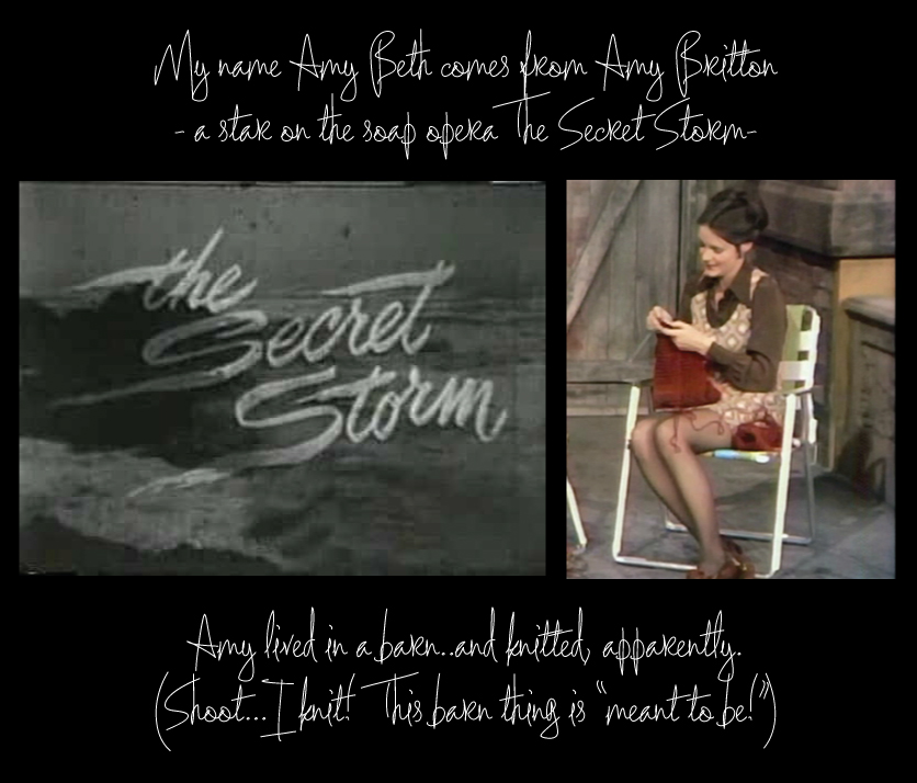 Amy-from-The-Secret-Storm