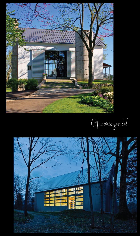 Modern-Glass-Windows-in-a-Barn