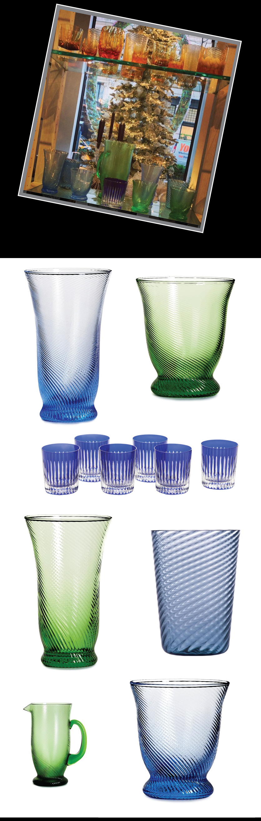 Gazebo-Drink-Glasses-and-Water-Pitcher