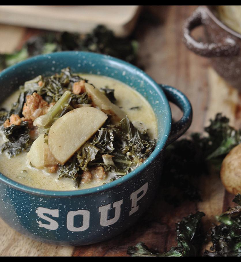 Hearty-Soup-Recipe