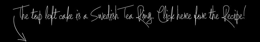 Swedish-Tea-Ring-Recipe
