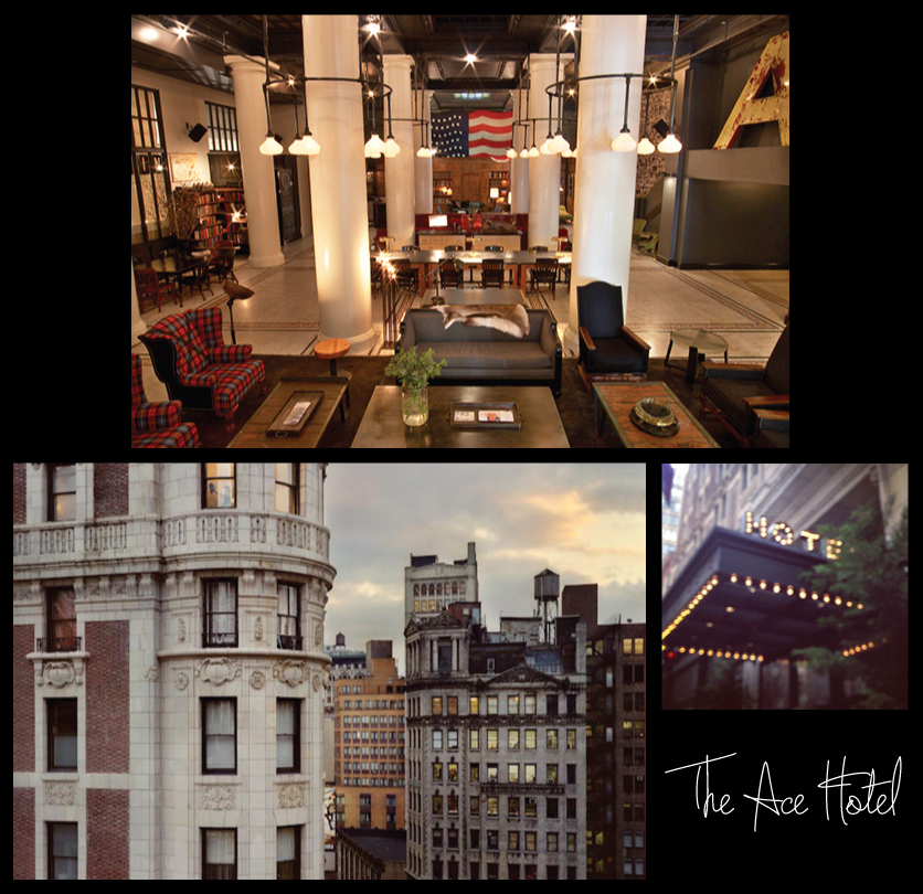 The-Ace-Hotel