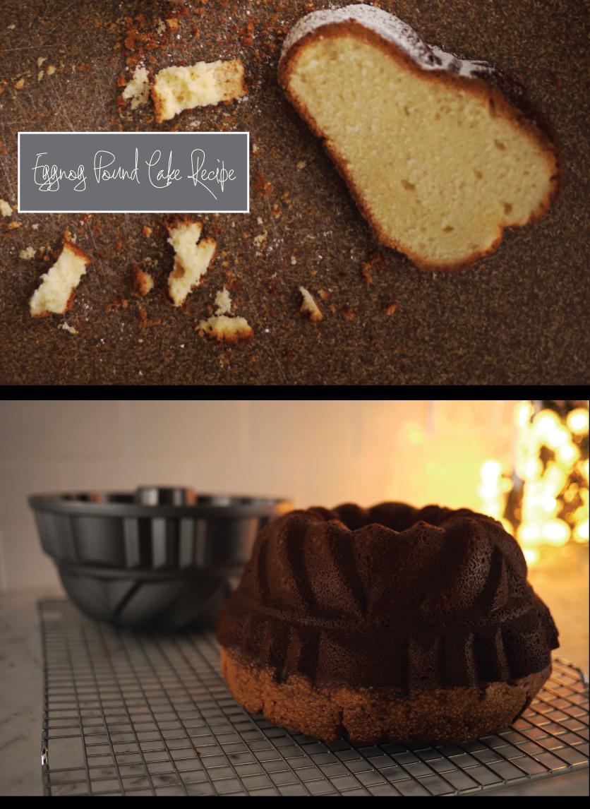 The-Best-Eggnog-Pound-Cake-Recipe