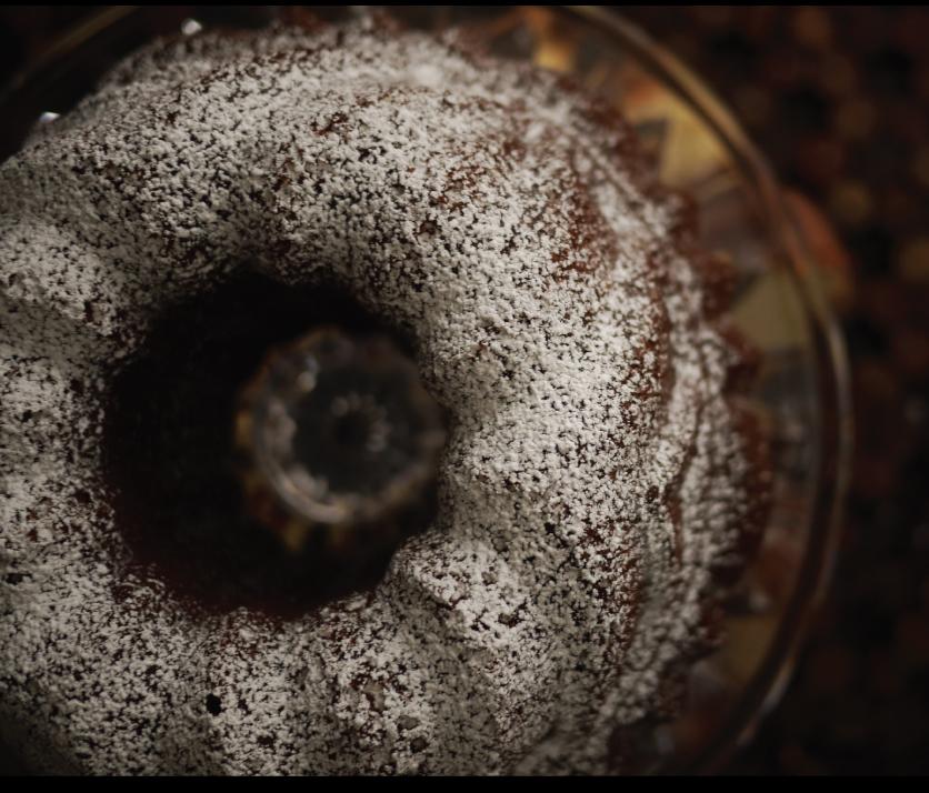 eggnog-cake-recipe-via-the-entertaining-house