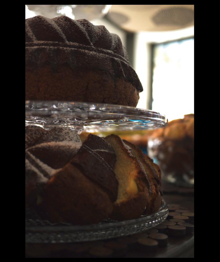 eggnog-cake-recipe