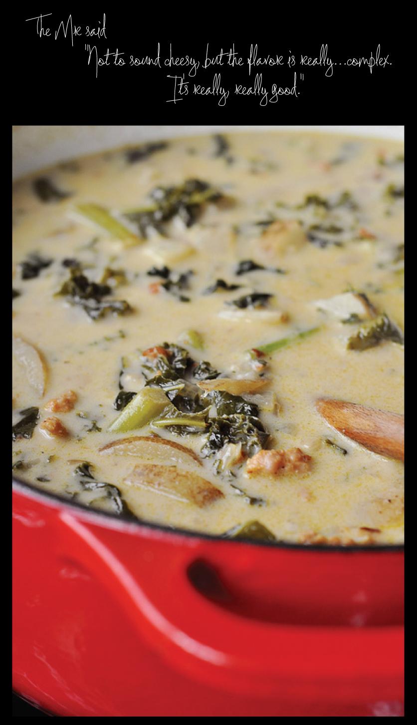 sausage-kale-potato-soup