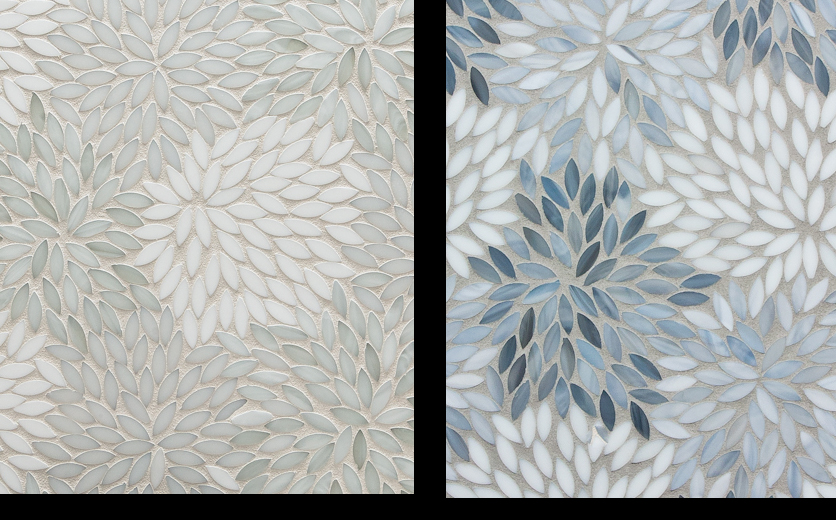 Glass-Mosaic-from-Artistic-Tile