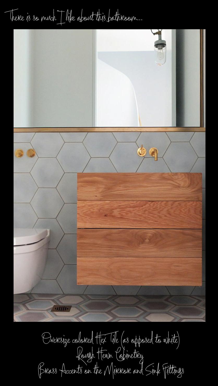 NYC-Bathroom-Renovation