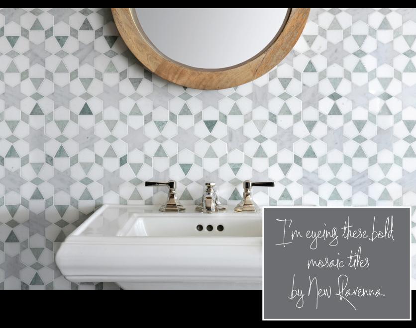 New-Ravenna-Mosaic-Tiles