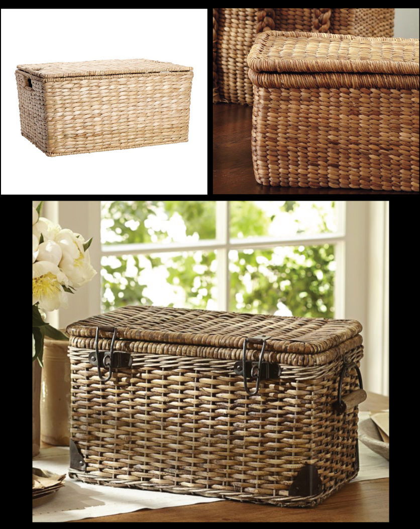 Pottery-Barn-Baskets-with-Lids