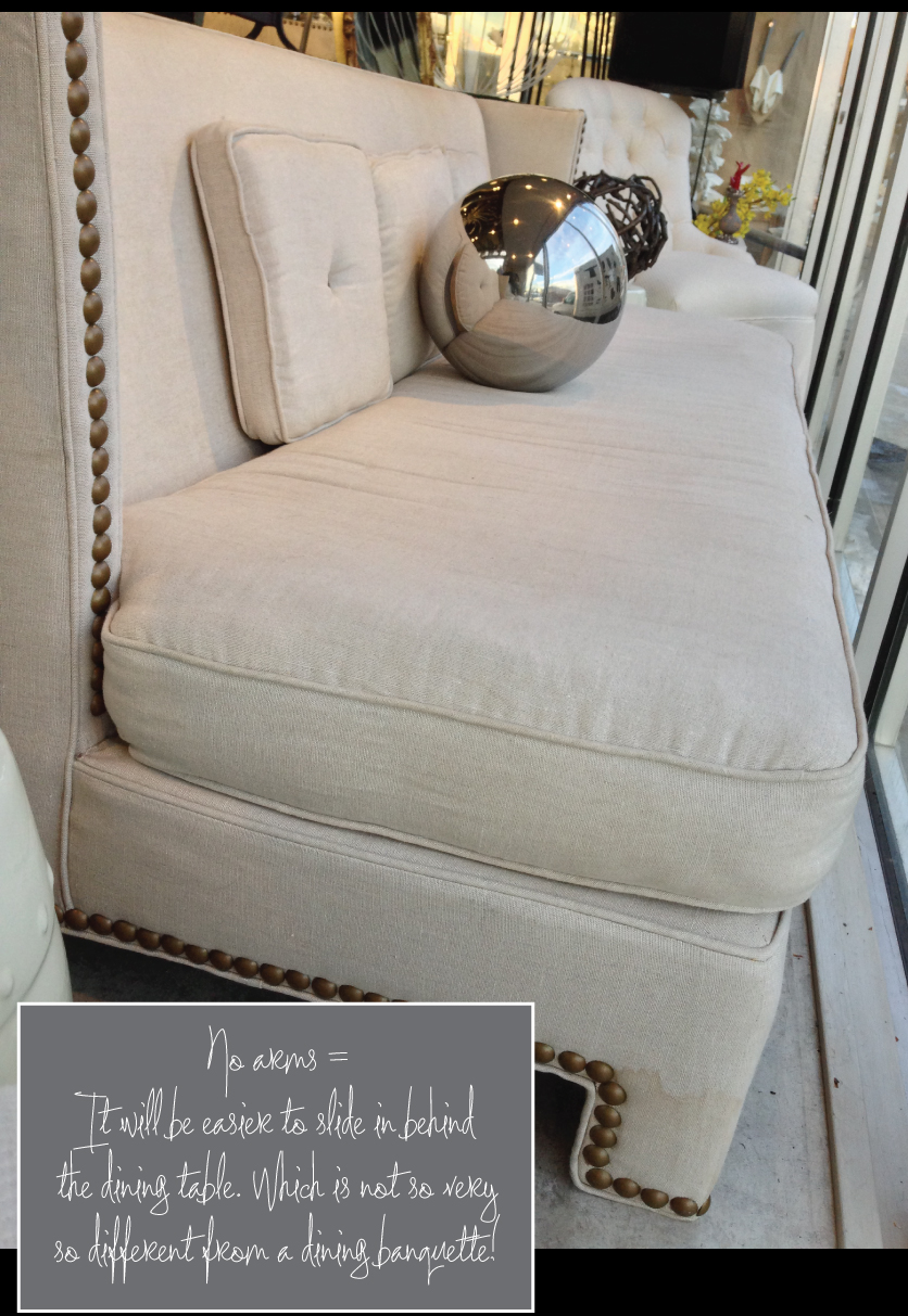 new-dining-banquette