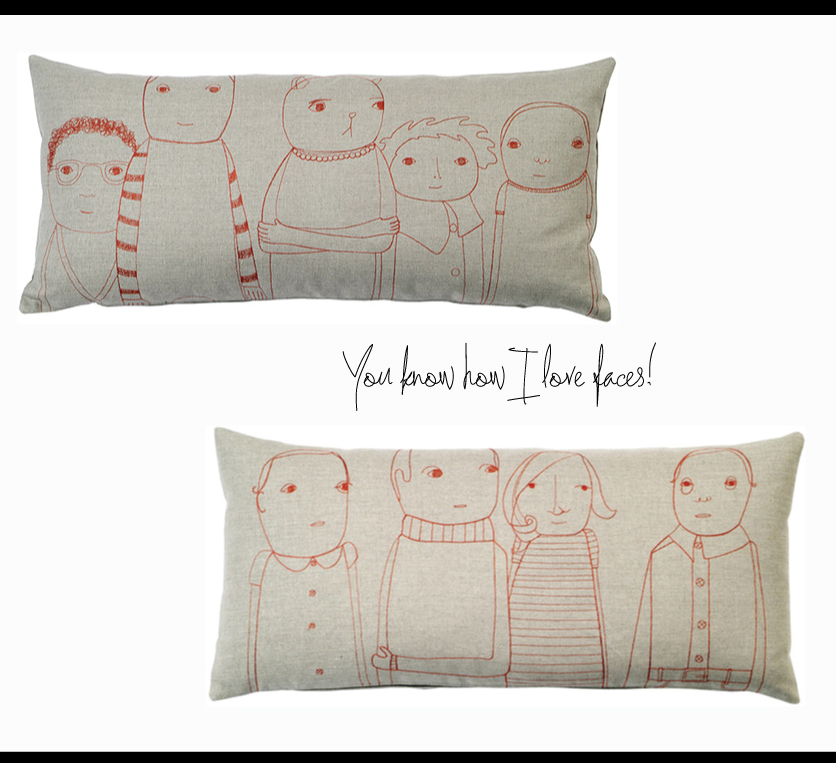 new-pillows-for-the-master-bedroom