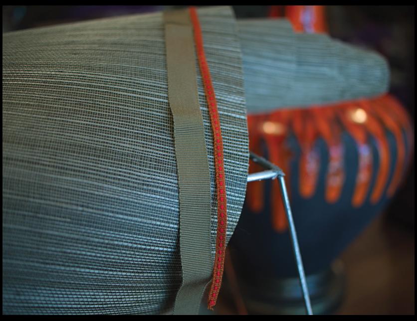 Shade-Fabric-Trim-and-Detail-Ribbon-at-Shandells