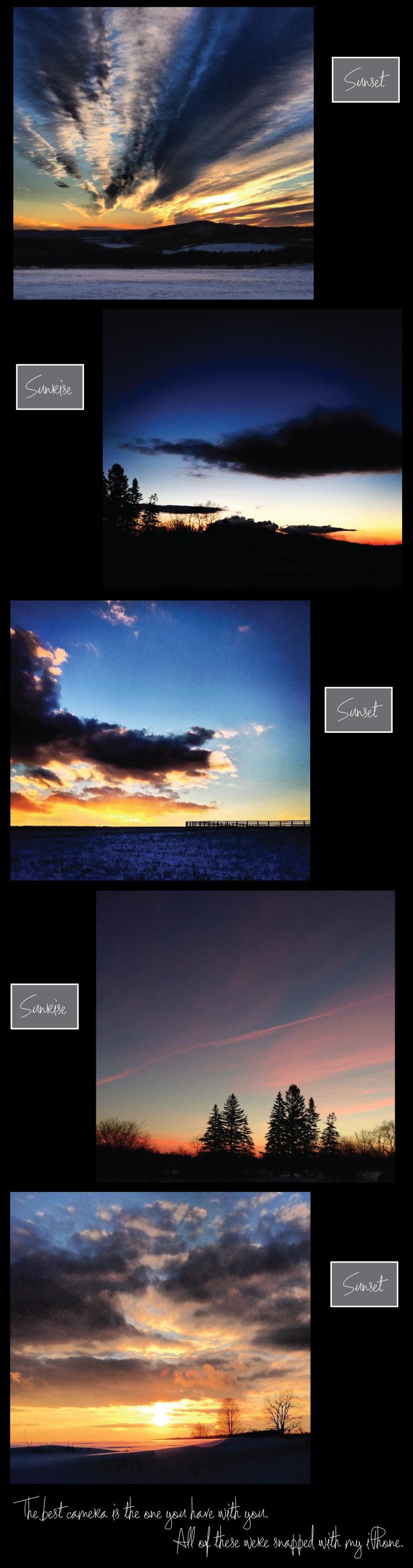 Sunrise-Sunset-in-Northwestern-Connecticut