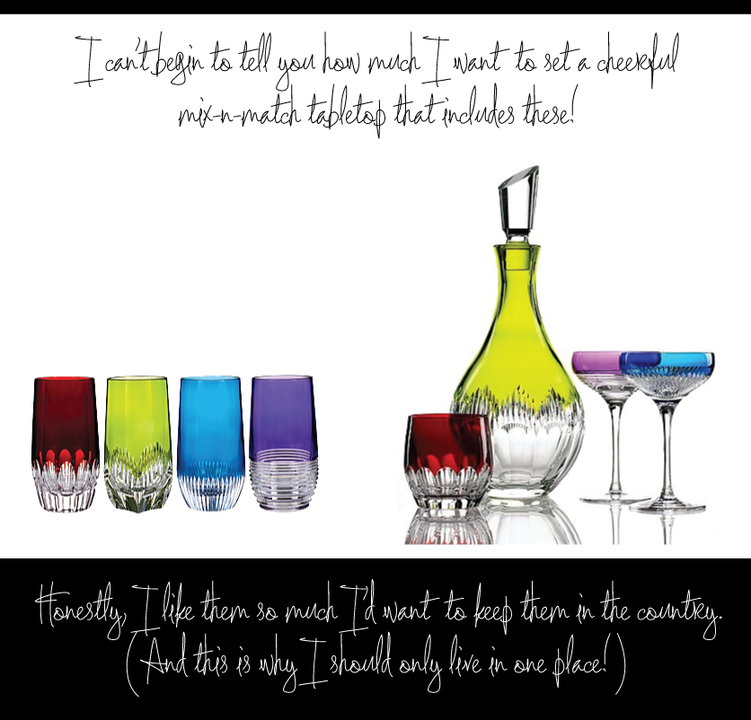 The-Waterford-Mixology-Collection
