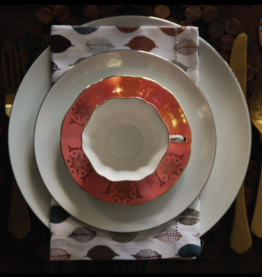 pink-teacup-sferra-linens-white-china