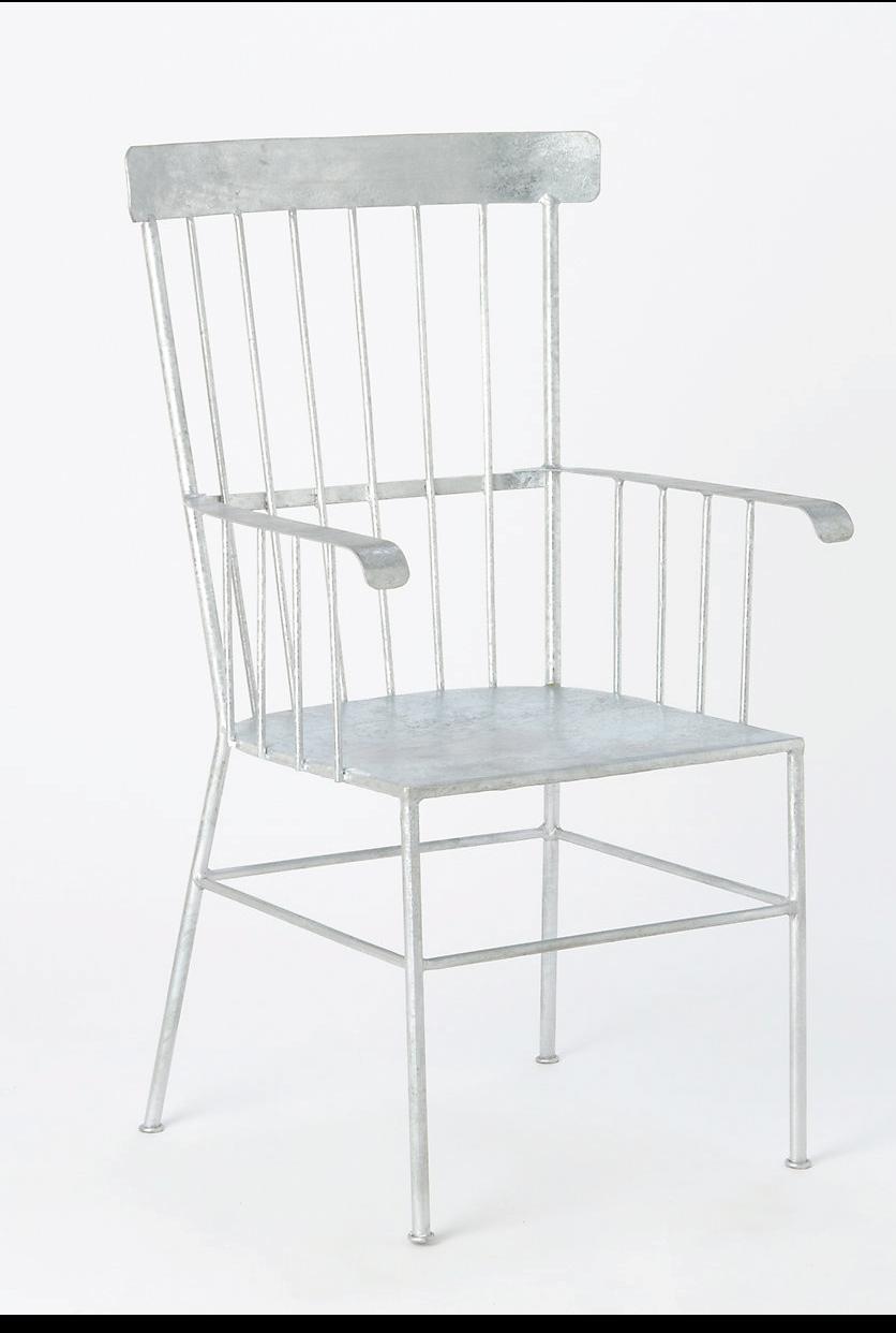 Outdoor-Garden-Windsor-Chairs