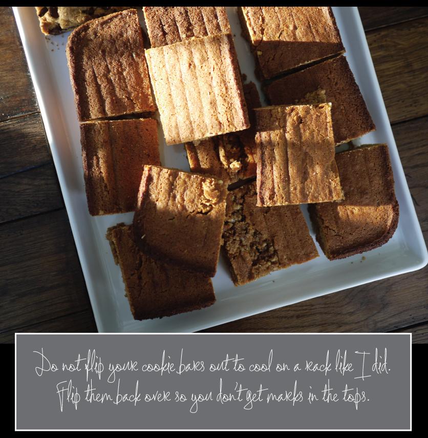 Cookie-Bar-Baking-Tip