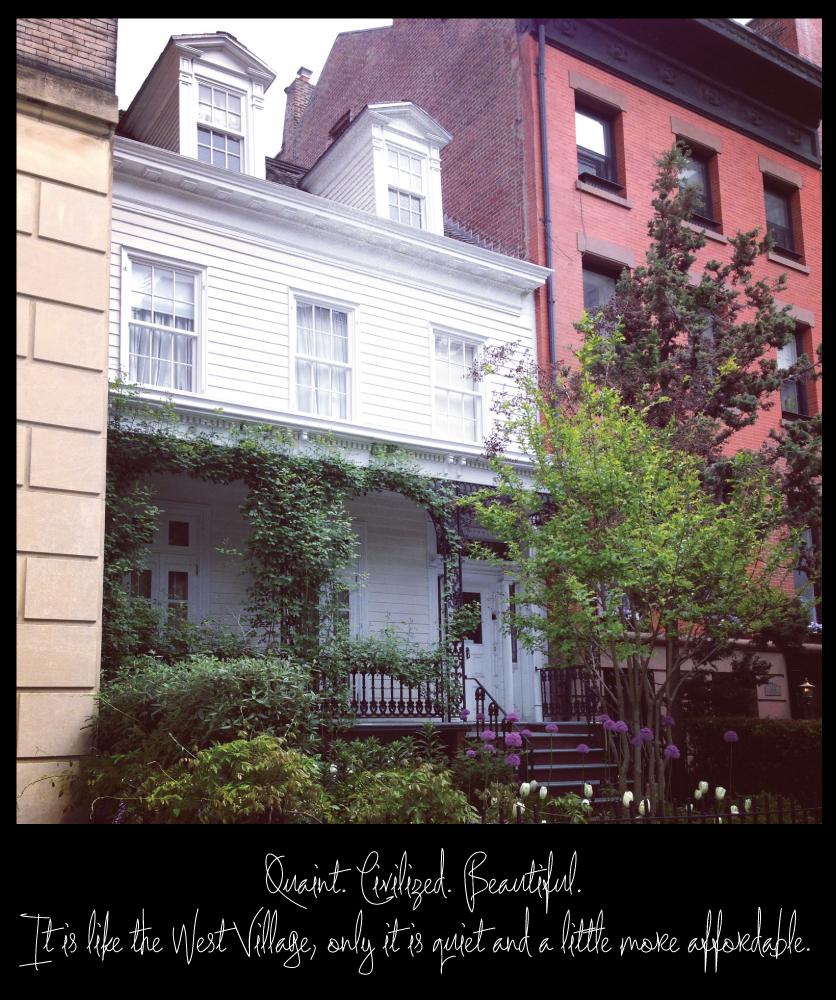 Brooklyn-Heights-quaint-civilized-beautiful