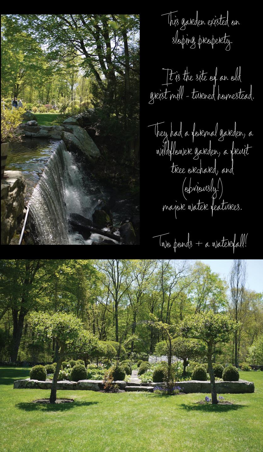 Grist-Mill-Garden