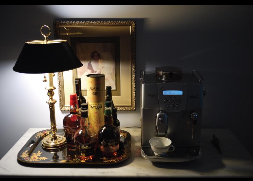 bourbon-bar-wine-bar-espresso-bar