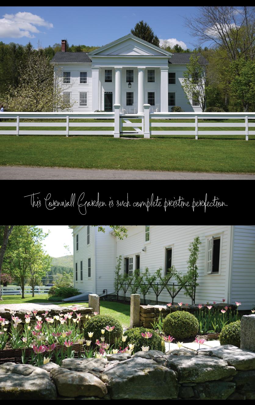 cornwall-pristine-garden