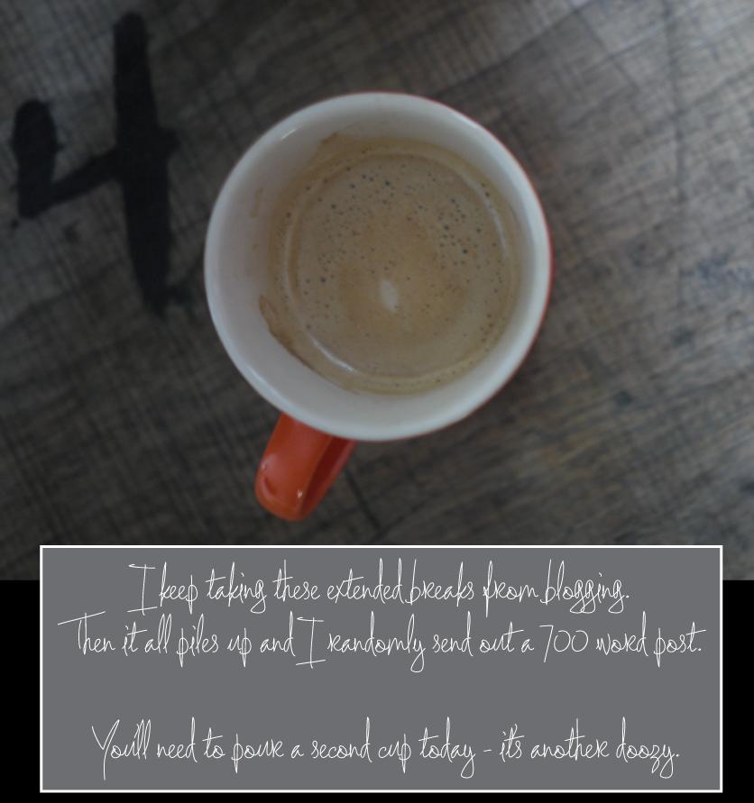 pour-a-second-cup