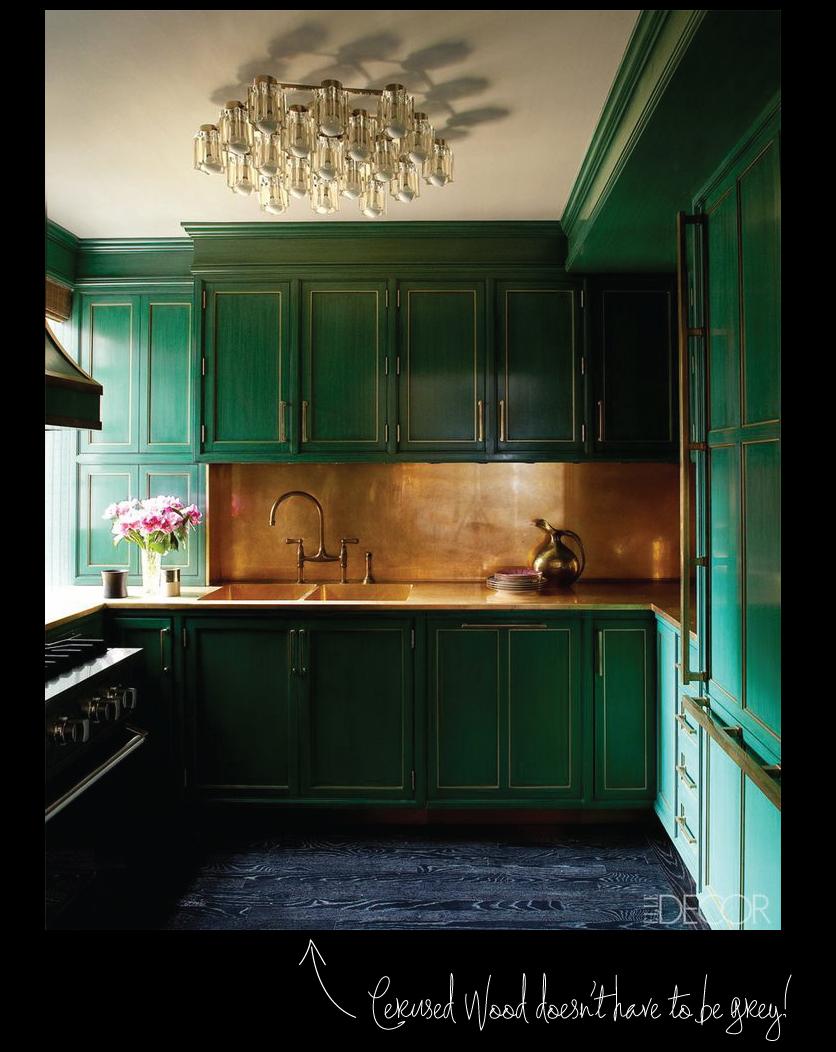 Black-Cerused-Oak-Floors-Elle-Decor