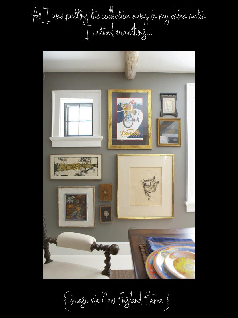 Image-via-New-England-Home-Magazine
