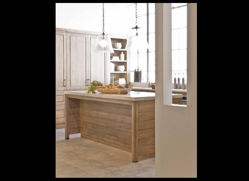 Limed-Oak-Cabinets