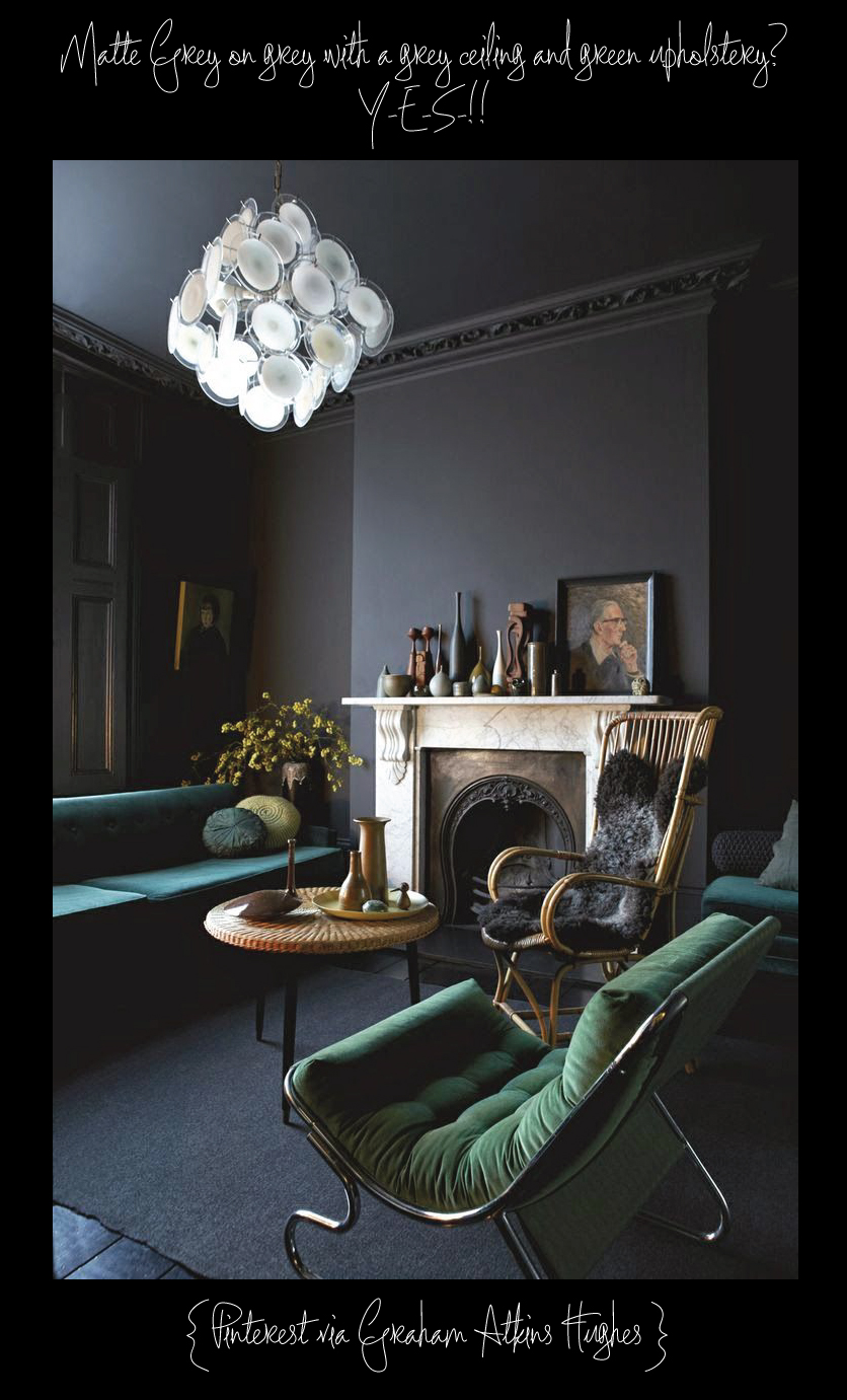 Matte-Grey-on-Grey-with-a-Grey-ceiling