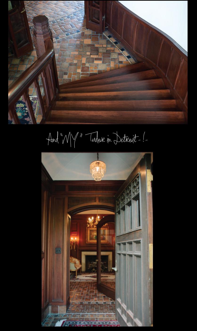 Tudor-House-in-Detroit