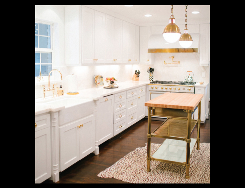 White-Kitchen-with-Brass-Accents