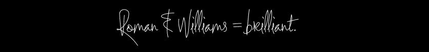 roman-and-williams-via-remodelista