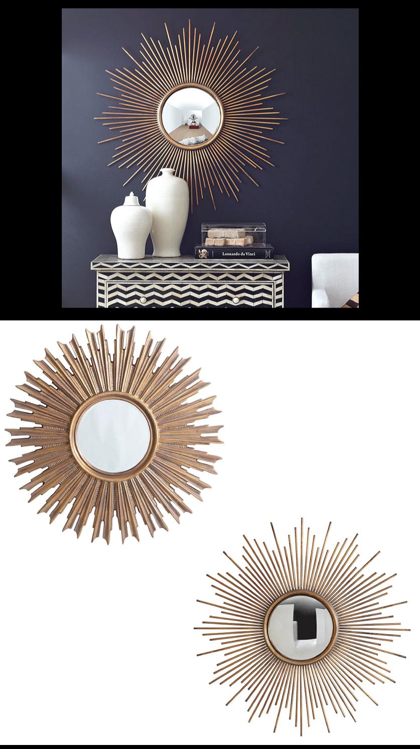 sunburst-mirror-wisteria-online