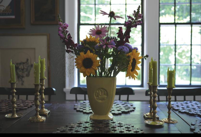 Flowers-in-a-Vintage-Vase