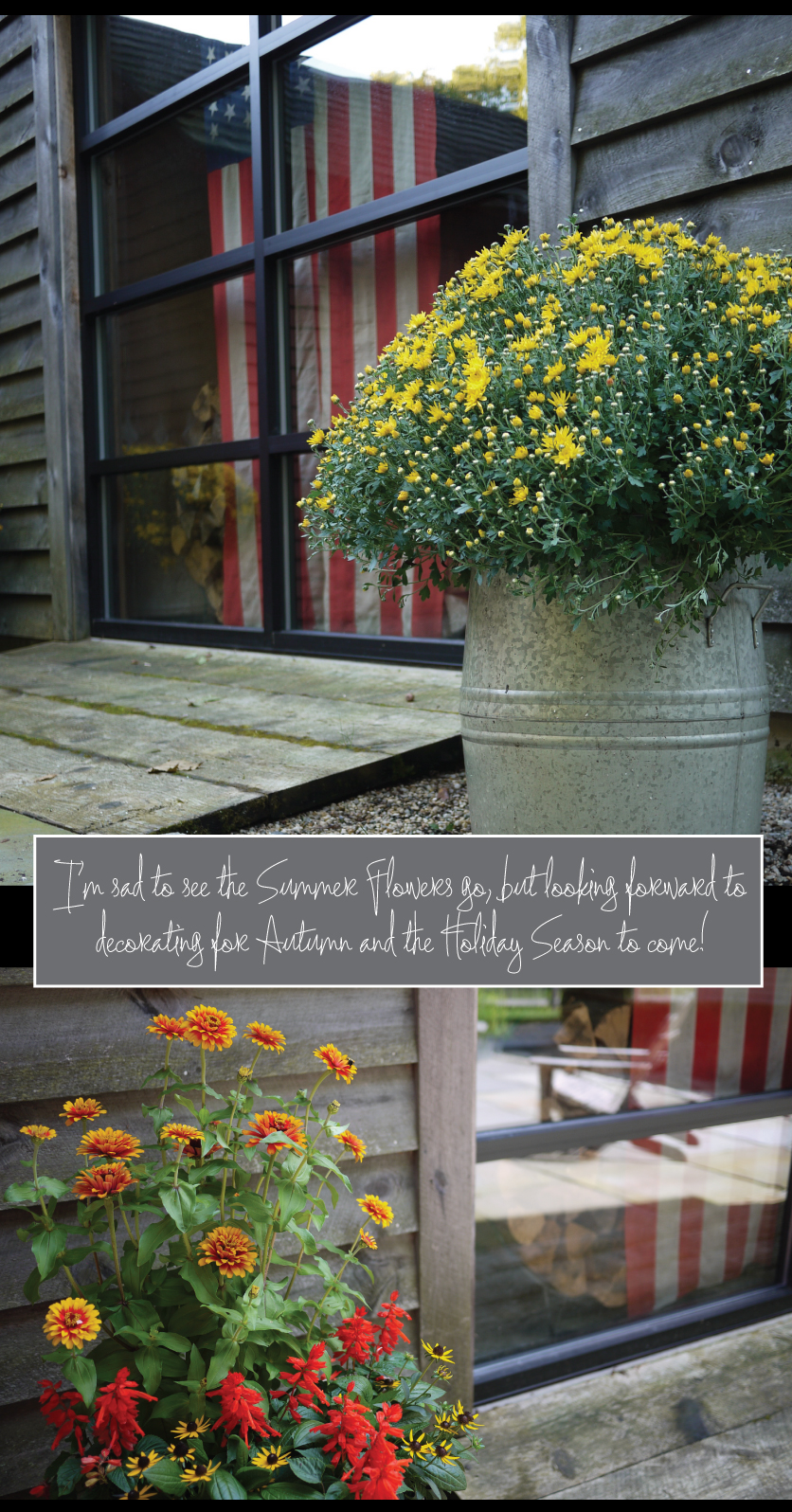 Changing-out-the-flowers-in-garden-pots-for-the-season