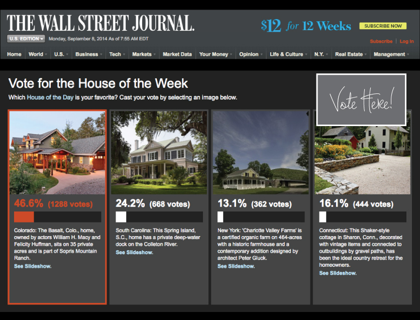 Wall-Street-Journal-House-of-the-Week