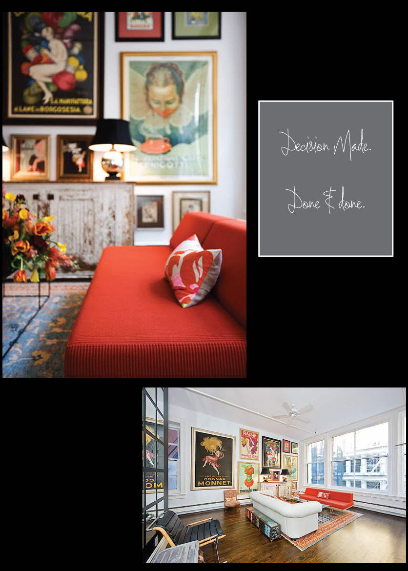 ABCDdesigns-Vintage-Poster-Collection-Soho-Loft
