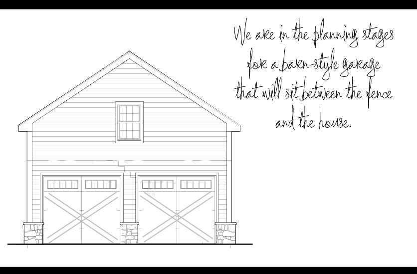 Barn-Style-Garage-Plan