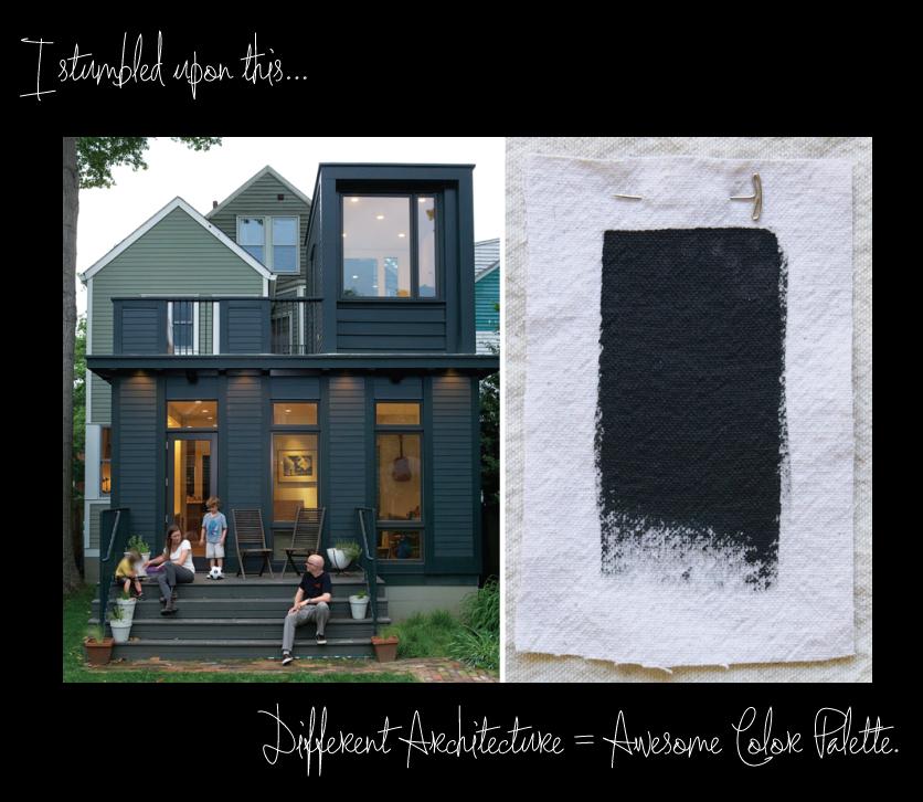 Black-House-via-Gardenista