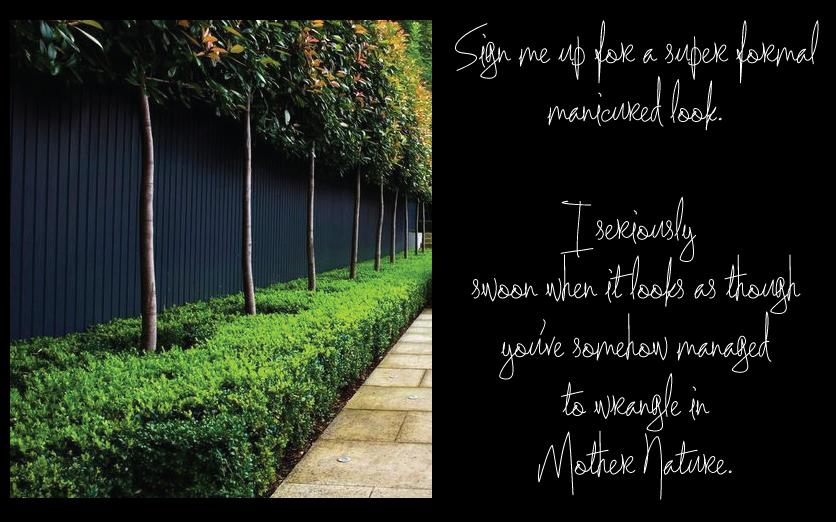 Formal-Garden-Design