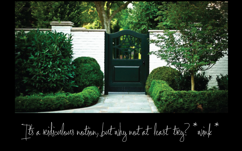 Formal-Gardening-with-Hedges