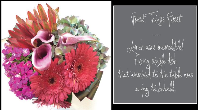 Hand-Tied-Flower-Arrangement-Mandarin-Oriental