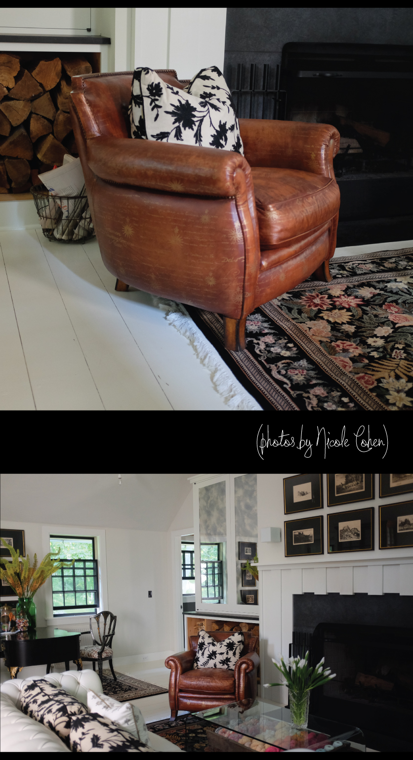 Heirloom-Leather-Club-Chairs
