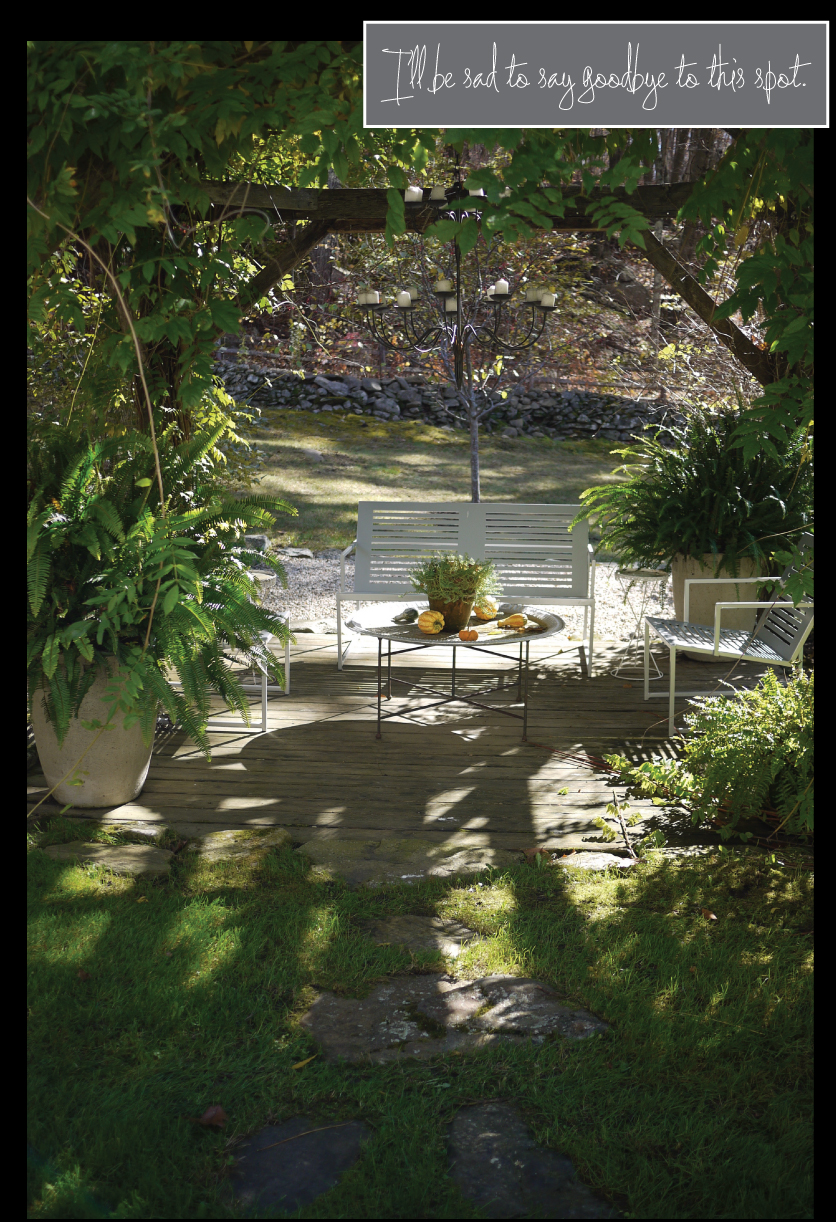 Ideal-Outdoor-Entertaining-Space